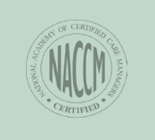 National Academy of Certified Care Managers