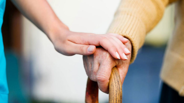 geriatrics-care-managers
