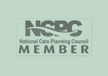 National Care Planning Council - Logo